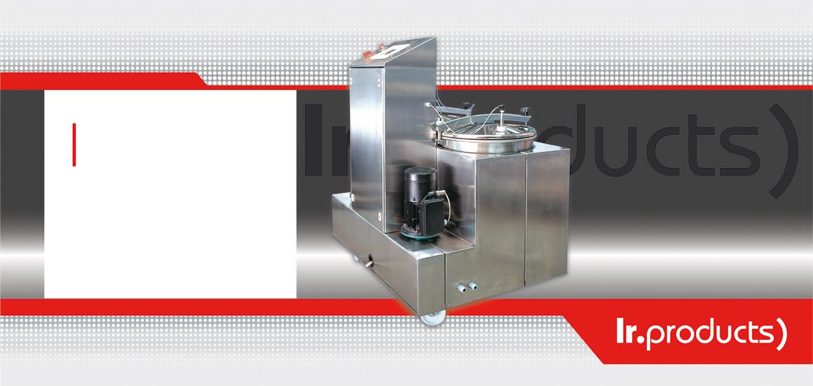 BI2-mixer-slide